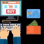 Acheter des produits pour vendre sur amazon FBA