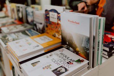 Retail Arbitrage - achetez des livres à petits prix
